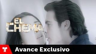 El Chema | Avance Exclusivo 77  | Telemundo Novelas