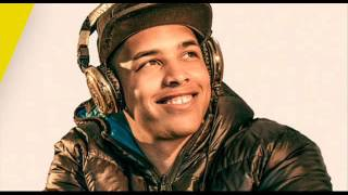 Playback (Karaokê)/MC JOÃO - BAILE DE FAVELA (ORGINAL)