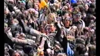UGLY KID JOE - Milkman's Son - Live Rock Am Ring '95