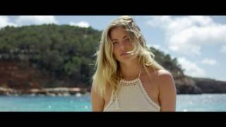 Lost Frequencies ft. Sandro Cavazza - Beautiful Life