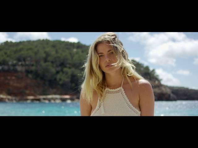 Videoclip de la canción Beautiful Life de Lost Frequencies
