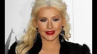 (Karaoke)What A Girl Wants(Christina Aguilera)