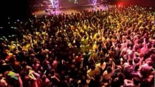 【初音ミク】初音ミクの消失  Hatsune Miku - Disappearance of Hatsune Miku (Live)
