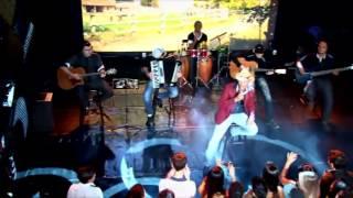 DVD Pedro Soberano - Modão Acústico ao vivo - Decida