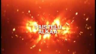 TP49/Peli-Veikot kausi 2015