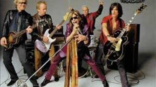 Aerosmith - Jaded (Acoustic)