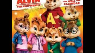 Chipettes Barbie Girl Live Dome Germany