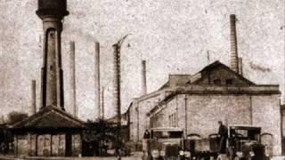 Delta Zárjon be a gyár