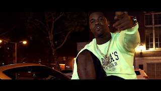 A$AP Ferg - Trap and a Dream (feat. Meek Mill)