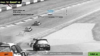 LFS Live For Speed S1 S2 Kilidi Açma 2016 % çalışıyor denendi Sesli/Altyazılı Anlatım