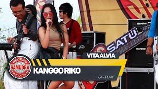 Kanggo Riko - Vita Alvia