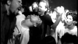 Nirvana - Smells Like Teen Spirit (Basslouder Video Edit)