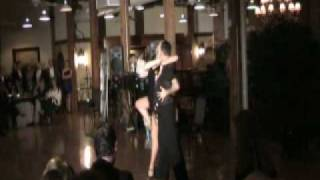 Michelle Murphy Dancing With The Carolina Stars
