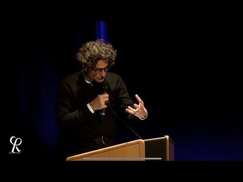 Vidéo de Emmanuel Levinas