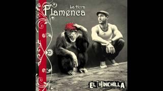 El Chinchilla - Gente de La Calle