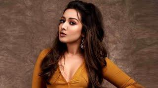 Warrior (2019) New Released Full Hindi Dubbed Movie   Arya, Catherine Tresa