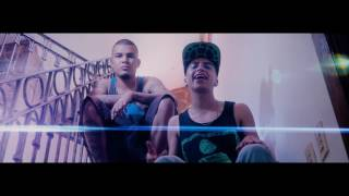 TOSER ONE - BIEN Y MAL FT. THUG POL (VIDEO OFICIAL)