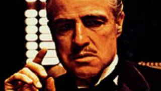 Paul Mauriat 映画「ゴッドファーザー」 Love theme from THE GODFATHER