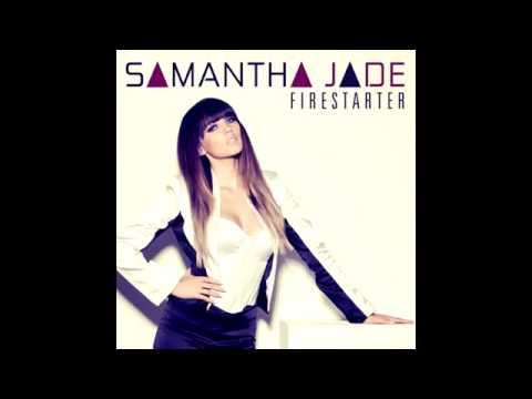 samantha-jade-firestarter-audio-lyrics-moodrilyric5