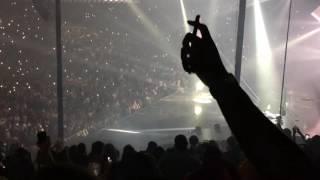 Future - March Madness Live Summer 16 tour ( Atlanta,GA 8/24/16)
