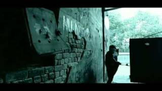 Akcent - Stay With Me_(360p).flv