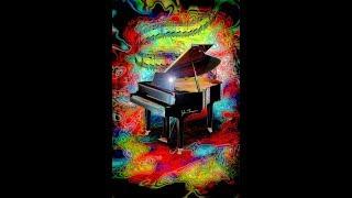 DJ Magix Simtech || Melodic - Emotional Techno - Minimal House Techno