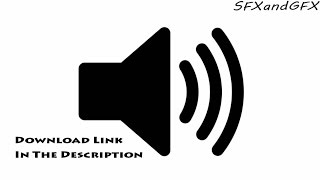 Run Sound Effect - Free Download
