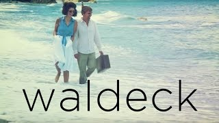 Waldeck - Shala-Lala-La feat. la Heidi