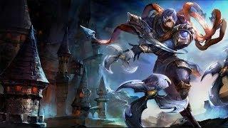 Talon epic escape