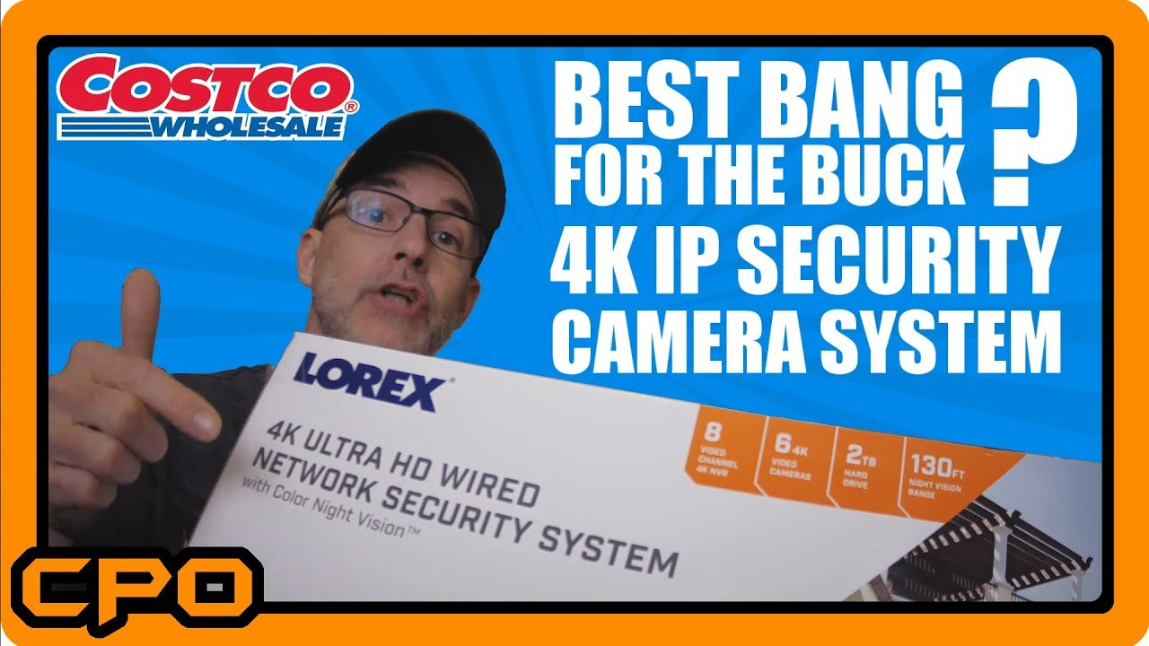 Best Home Security Camera Systems Lipan TX 76462
