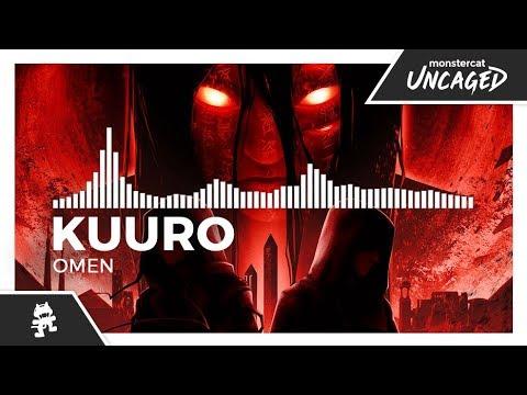KUURO - Omen