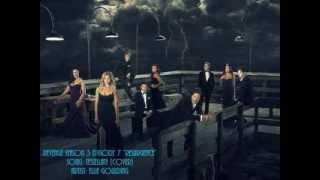 Revenge S03E07 - Tessellate by Ellie Goulding