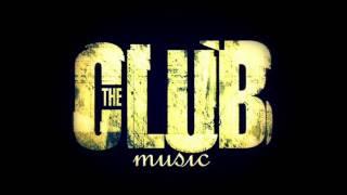 Club Music Mix 2013 [1]