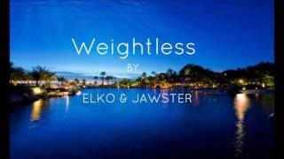 Weightless - Club Tropicana Remix