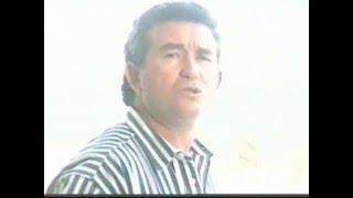 Amado Batista - Meu jeitinho (1994)