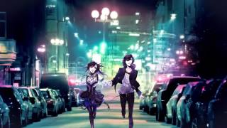 Nightcore - Lost (Kontinuum feat. Savoi)