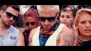 Jump - Rudee - Marlon Alves Dance MAs - Zumba