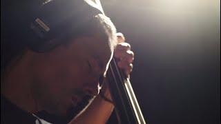 Filipe Melo e Nelson Cascais - Between the Bars | Sessão da Meia-Noite | Antena 3