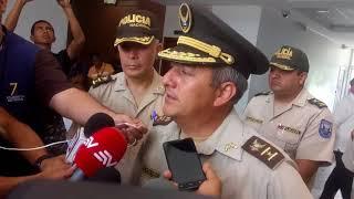 POLICÍA DIO UN NUEVO GOLPE A LA ORGANIZACIÓN DE ALIAS 'GUACHO'