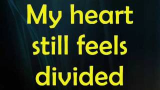 Alexandra Burke Feat. Flo Rida Bad Boys Lyrics