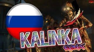Kalinka REMIX (Bass Boosted, Boosted Eq, Speed up = DANK)
