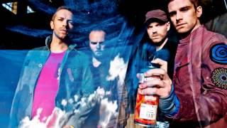 A Spell A Rebel Yell Coldplay Tradução