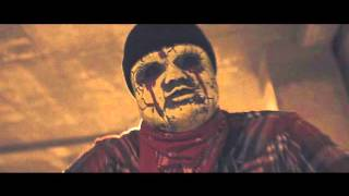 "Sutter Kain & Donnie Darko - ""Laugh Now Die Later"" (Official Music Video)"