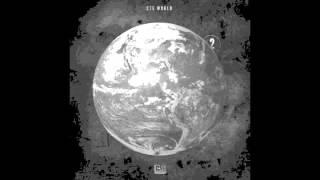 YG - Left Right [Prod. By DJ Mustard] [New 2013]