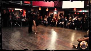 Video 1/4 - 30/12/2015 Neolonga - Show Carla Bianchi e Fernando Bertola