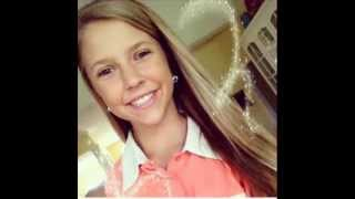 """""""Fighter"""" 