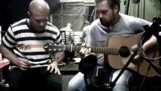 Linus Svenning - Gotta Say No (Original Song) - LIVE