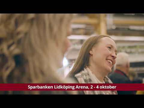 Bomässan med Dryck & Deli, Lidköping 2020