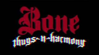 Bone Thugs ~n~ Harmony (Creepin On Ah Come Up) Music Video