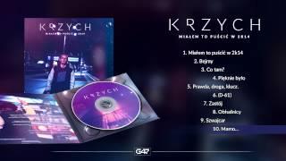 10. Krzych - Mamo...